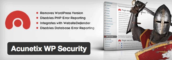 テーブルプレフィックスを変更できるWordPress プラグインのまとめ